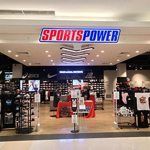 Sportspower-thumb