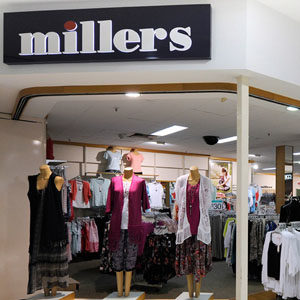 tmb_0021_millers