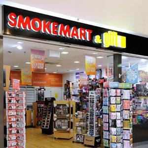 tmb_0034_smokemart