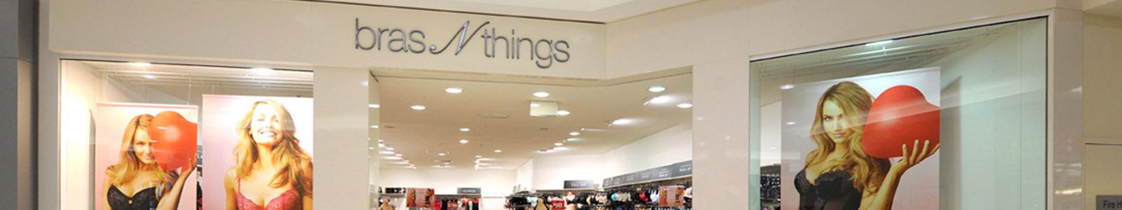Bras N Things