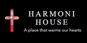 Harmoni House