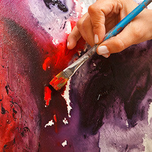artistsociety-store-thumbnail