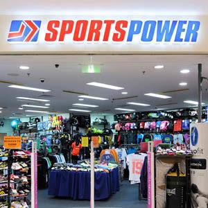 tmb_0001_sportspower