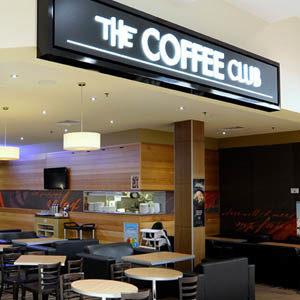 tmb_0004_coffeeclub
