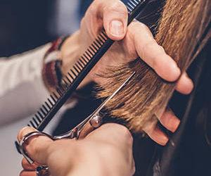 Vivaldi for Hair