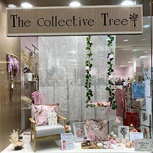 collective-tree-thumb